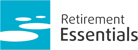 Retirement Essentials Logo